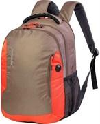 Рюкзак для ноутбука Samsonite 66V-03002 (66V*002*03)