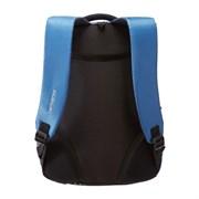 Рюкзак для ноутбука Samsonite 66V-01003 (66V*003*01)