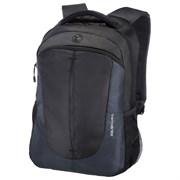 Рюкзак для ноутбука Samsonite 66V-09003 (66V*003*09)