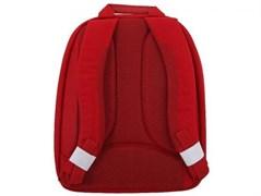 Рюкзак для ноутбука Samsonite U20-00015 (U20*015*00)