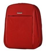 Рюкзак для ноутбука Samsonite U20-00016 (U20*016*00)