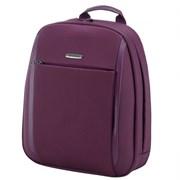 Рюкзак для ноутбука Samsonite U20-28016 (U20*016*28)