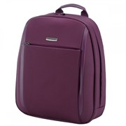 Рюкзак для ноутбука Samsonite U20-91016 (U20*016*91)