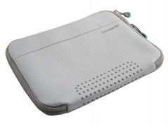 Сумка для ноутбука Samsonite V51-25010 (V51*010*25)