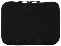 Сумка для ноутбука Samsonite V51-09016 (V51*016*09)