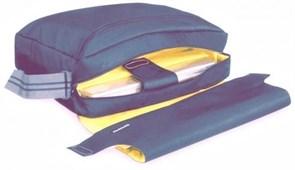 Сумка для ноутбука Samsonite V51-25016 (V51*016*25)