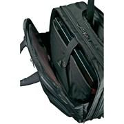 Сумка для ноутбука Samsonite V84-09015 (V84*015*09)