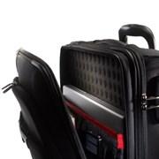 Сумка для ноутбука Samsonite V84-09016 (V84*016*09)