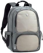 Рюкзак для ноутбука Sumdex PON-436AC
