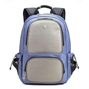 Рюкзак для ноутбука Sumdex PON-436SA