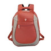 Рюкзак для ноутбука Sumdex PJN-634PR
