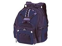 Рюкзак для ноутбука Targus RBND05J