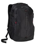 Рюкзак для ноутбука Targus RBNS15J