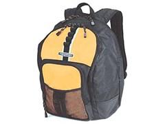 Рюкзак для ноутбука Targus RBPS10