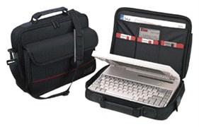 Сумка для ноутбука Targus T/1205/L