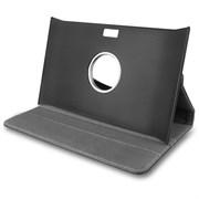 Чехол для планшета Wexler Shell 7iS черный