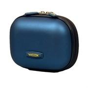 Сумка для камеры Woox WH10