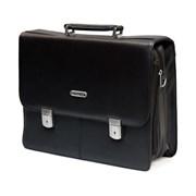 Портфель Portcase HB-1015