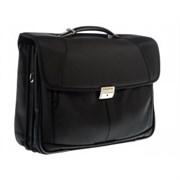 Портфель для ноутбука Samsonite 00V-09003 (00V*003*09)