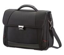 Портфель для ноутбука Samsonite 35V-09005 (35V*005*09)