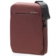 Сумка для ноутбука Samsonite 41U-00010 (41U*010*00)