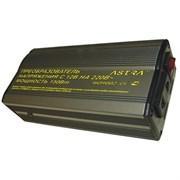 Преобразователь напряжения Astra 150W