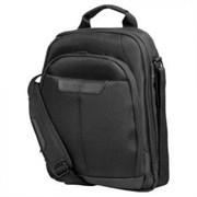 Рюкзак для ноутбука KCB-20