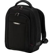 Рюкзак для ноутбука Samsonite 35V-09006 (35V*006*09)