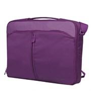 Сумка для ноутбука CC-02 Purple