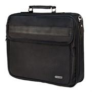 Сумка для ноутбука Portcase KCB-X02