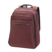 Рюкзак для ноутбука Samsonite 41U-00007 (41U*007*00)