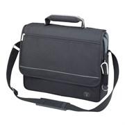 Сумка для ноутбука Sumdex PON-118BK