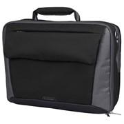 Сумка для ноутбука Sumdex PON-302BK-1