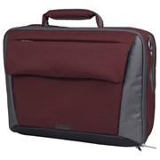 Сумка для ноутбука Sumdex PON-302RD-1