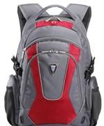 Рюкзак для ноутбука Sumdex PON-364RD