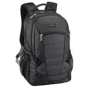 Рюкзак для ноутбука Sumdex PON-418 BK