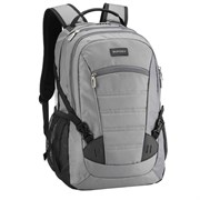 Рюкзак для ноутбука Sumdex PON-418 GY