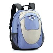 Рюкзак для ноутбука Sumdex PON-435SA