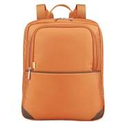 Рюкзак для ноутбука Sumdex PON-454OG