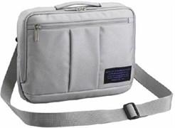 Сумка для ноутбука Sumdex PON-496GV