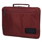 Сумка для ноутбука Sumdex PON-496SC