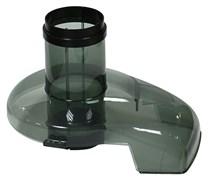 Крышка пластиковая для соковыжималки МК-8000