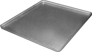 Лист подовый для ХПЭ 700х460 мм [х.к]
