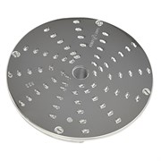 Диск терка 5 мм для ROBOT COUPE R502, CL50, CL50Ultra, CL52, CL55, CL60 [28059]