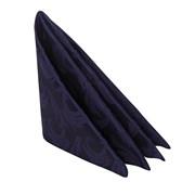 Салфетка 45х45 см «Мати» синяя