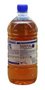 Средство для чистки сантехники и кафеля 1 л (03040.1)