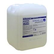 Моющее средство для ПММ 5 л Econobel prof жидкое [02070.5]