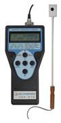 Измеритель напряжений в арматуре  ЭИН-МГ4  по ГОСТ 22362