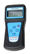 Термогигрометр ТГЦ-МГ4.01