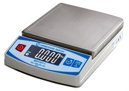 Фасовочные весы ВСП-1/0,2-1